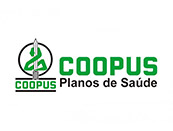COOPUS - Planos de Saúde