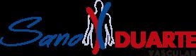 daniel-duarte-logo
