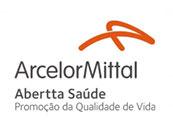 Arcelor Mittal Abertta Saúde