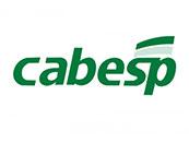 Cabesp - Caixa Beneficiente dos Funcionários do Banco do Estado de São Paulo