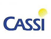 Cassi - Caixa de Assistência dos Funcionários do Banco do Brasil