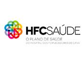 HFC Saúde