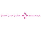 Santa Casa Saúde Piracicaba